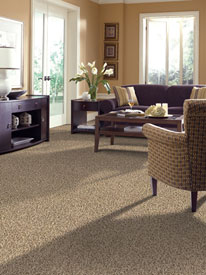 Carpet Selection without Limits Available at East Coast Flooring Home