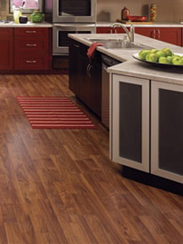 Laminate Flooring for Home, Office and Commercial Property